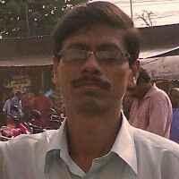 Nirmal Basak Travel Blogger