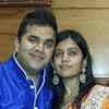 Tejas Upadhyay Travel Blogger