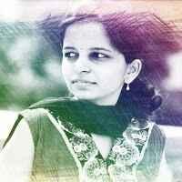 Priyanka More Travel Blogger