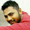 Aakin Chandra Travel Blogger