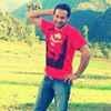 Puneet Vishist Travel Blogger