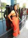 Apoorva Kumar Travel Blogger