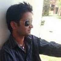 Munish Sharma Travel Blogger