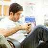 Rishab Malik Travel Blogger