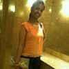 Namita Jain Travel Blogger