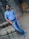 Mahesh Shelke Travel Blogger