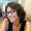Sonia Saini Travel Blogger