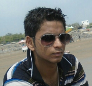 abhattacharjee1603 Travel Blogger