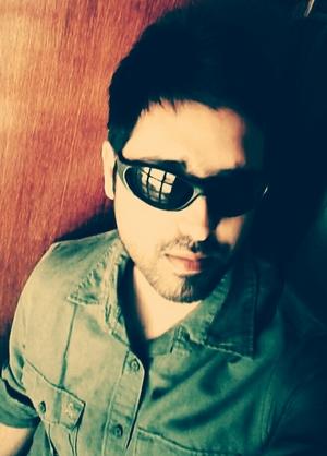Kunal Singh Travel Blogger