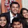 Ayush Mehta Travel Blogger