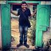 Ashiq Patra Travel Blogger