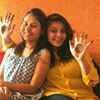 Arpita Joshi Travel Blogger