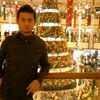 Polash Kalita Travel Blogger