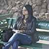 Suvra Chakraborty Travel Blogger