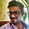 Wasif Ansari Travel Blogger