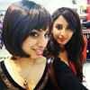 Shreya Nachappa Travel Blogger