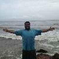 abhishek biradar Travel Blogger