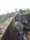 Lata Jain Travel Blogger