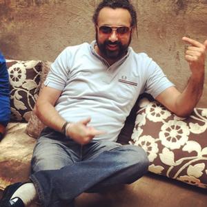 Sammy Singh Travel Blogger