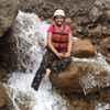 Neha Rattan Travel Blogger