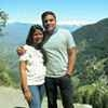 Swapna Nair Travel Blogger