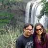 Namrata Hasija Travel Blogger