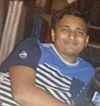 Vatsal Shah Travel Blogger