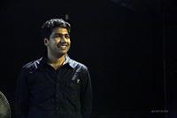 Vemana Madasu Travel Blogger