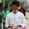 Puneeth Raj Travel Blogger