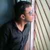 Prashakth Kamath Travel Blogger