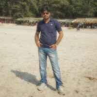 Sanman Kharat Travel Blogger