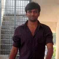 Raviteja Vakulabharanam Travel Blogger
