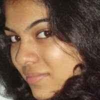 sanjitha jain Travel Blogger