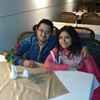 Shubhangi Jain Travel Blogger