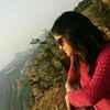 Sakshi Sood Travel Blogger