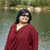 Gopi Raval Travel Blogger
