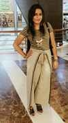 Parina Rattan Travel Blogger