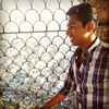 Saiff Mohd Travel Blogger