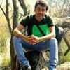 Ankur Das Travel Blogger