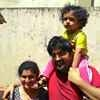 Bhartendra Singh Travel Blogger