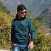 Pankaj Rupal Travel Blogger