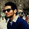 Dhruv Bajaj Travel Blogger