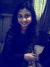 Megha Sahu Travel Blogger