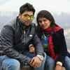Sourav Mandal Travel Blogger