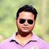 Sanjay Rajbor Travel Blogger