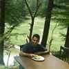Sumeet Rajan Travel Blogger