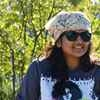 Jhalak Doshi Travel Blogger