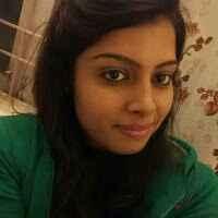 Surabhi Yadav Travel Blogger