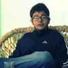 Abhishek Anand Travel Blogger