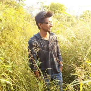 Avinash Sathe Travel Blogger